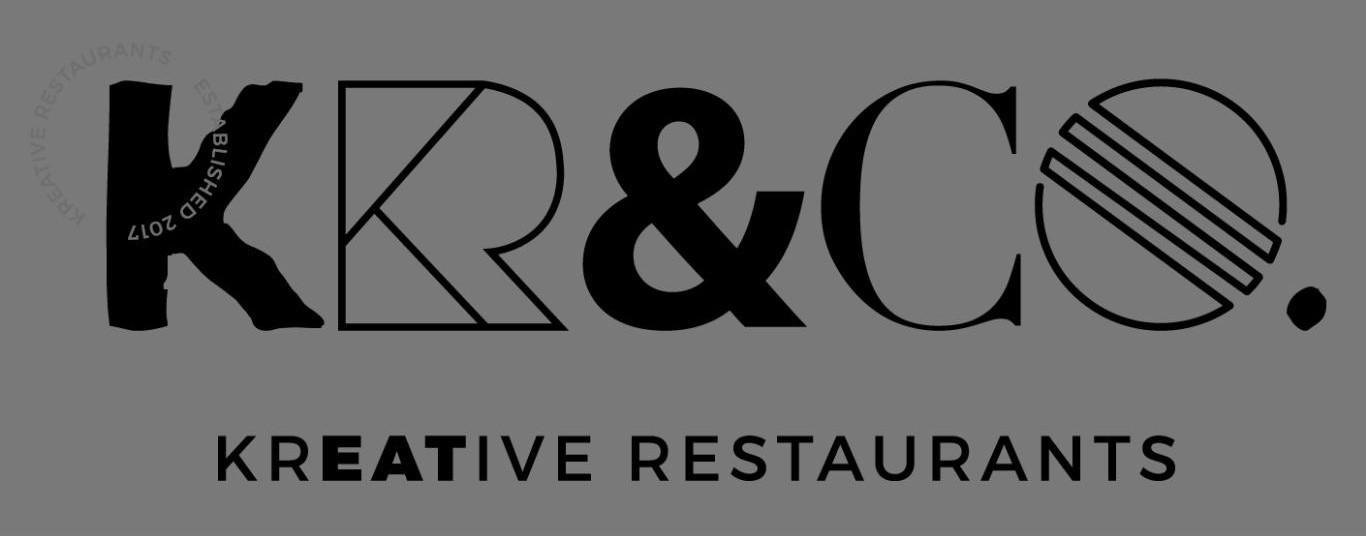 Franchising a restaurant