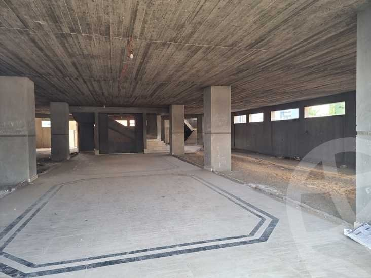commercial units for sale