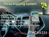 Best Two Wheeler and Four Wheeler Tracking System