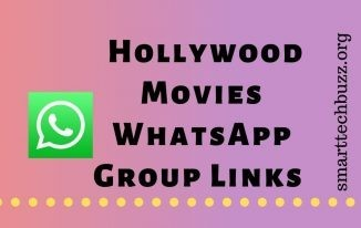 join cooking whatsapp group links and learn cookin and tips to cooking