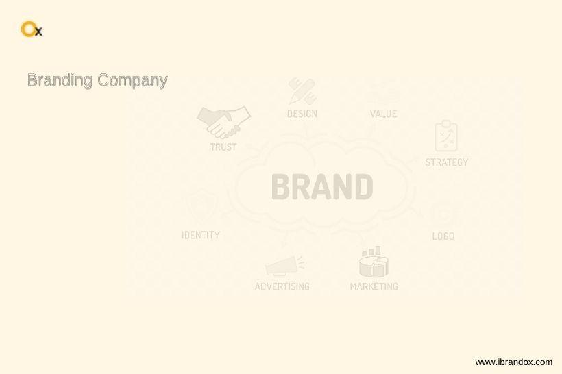 The Best Branding Company in India | iBrandox