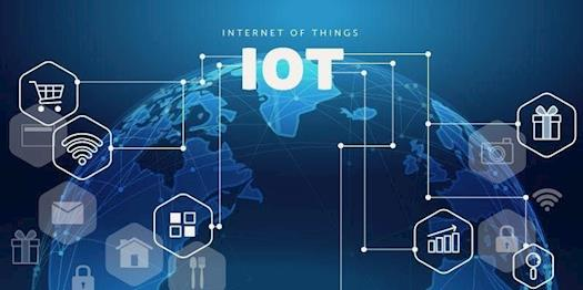 IoT Training Online