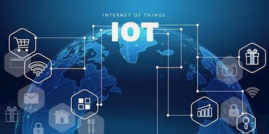 IoT Training Online