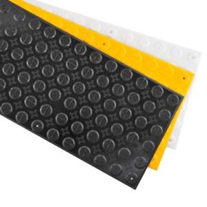 fibreglass-tactile