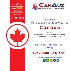 Best consultancy for abroad education