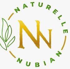 Naturelle Nubian