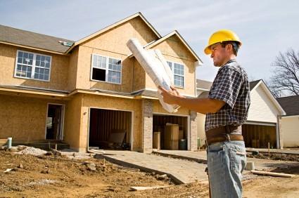 Architectural Acoustics Design