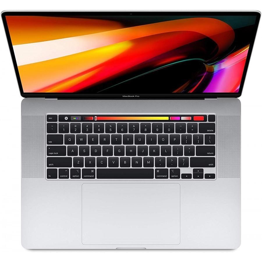 Buy Refurbished Apple MacBook Pro 16,1/i9-9880H/16GB RAM /16''/Silver/A