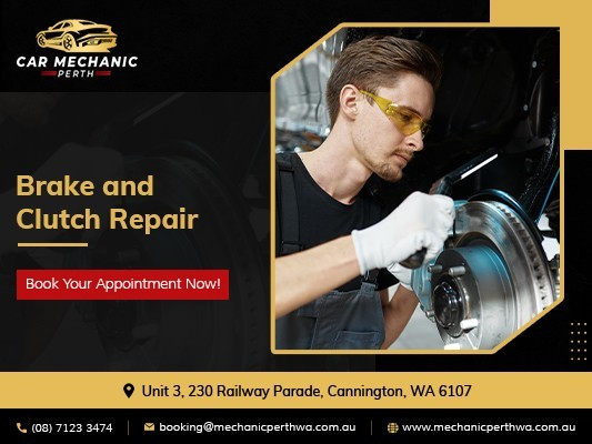 How can regular brake service help your vehicle for smooth driving?