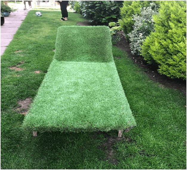 Artificial Grass Nottingham