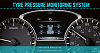 Global Tyre Pressure Monitoring System Market 2017-2022