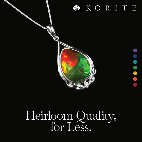 What is the Difference  Gemstone Varietals and How to Differentiate Between Them