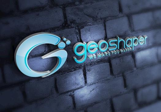 Geoshaper