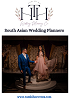 South Asian Wedding Planners| Tum Hi Ho Events