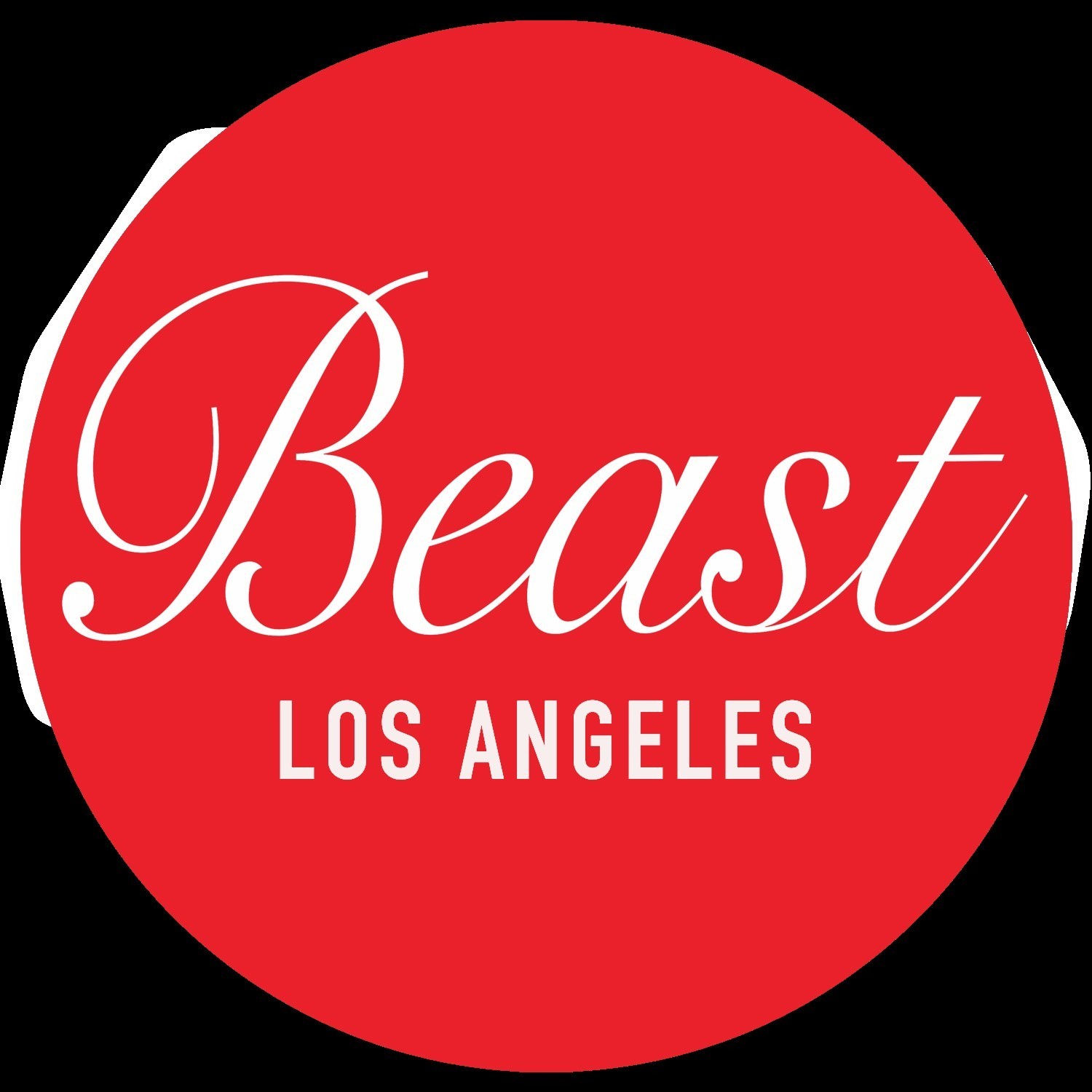 Beast Video Production Company Los Angeles
