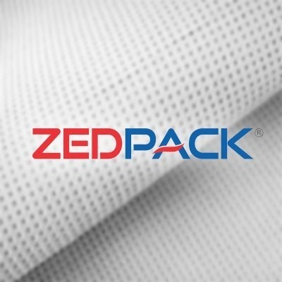 ZEDPACK - Bags that add to your life style!