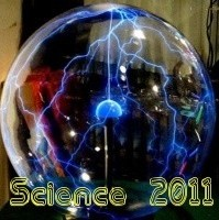 Science 2011