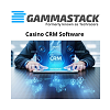 Casino CRM Software
