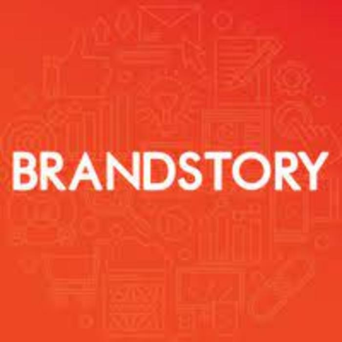 Best SEO Agency in Liverpool   SEO Company in Liverpool - Brandstory