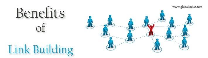 Best Link Building Services Provider