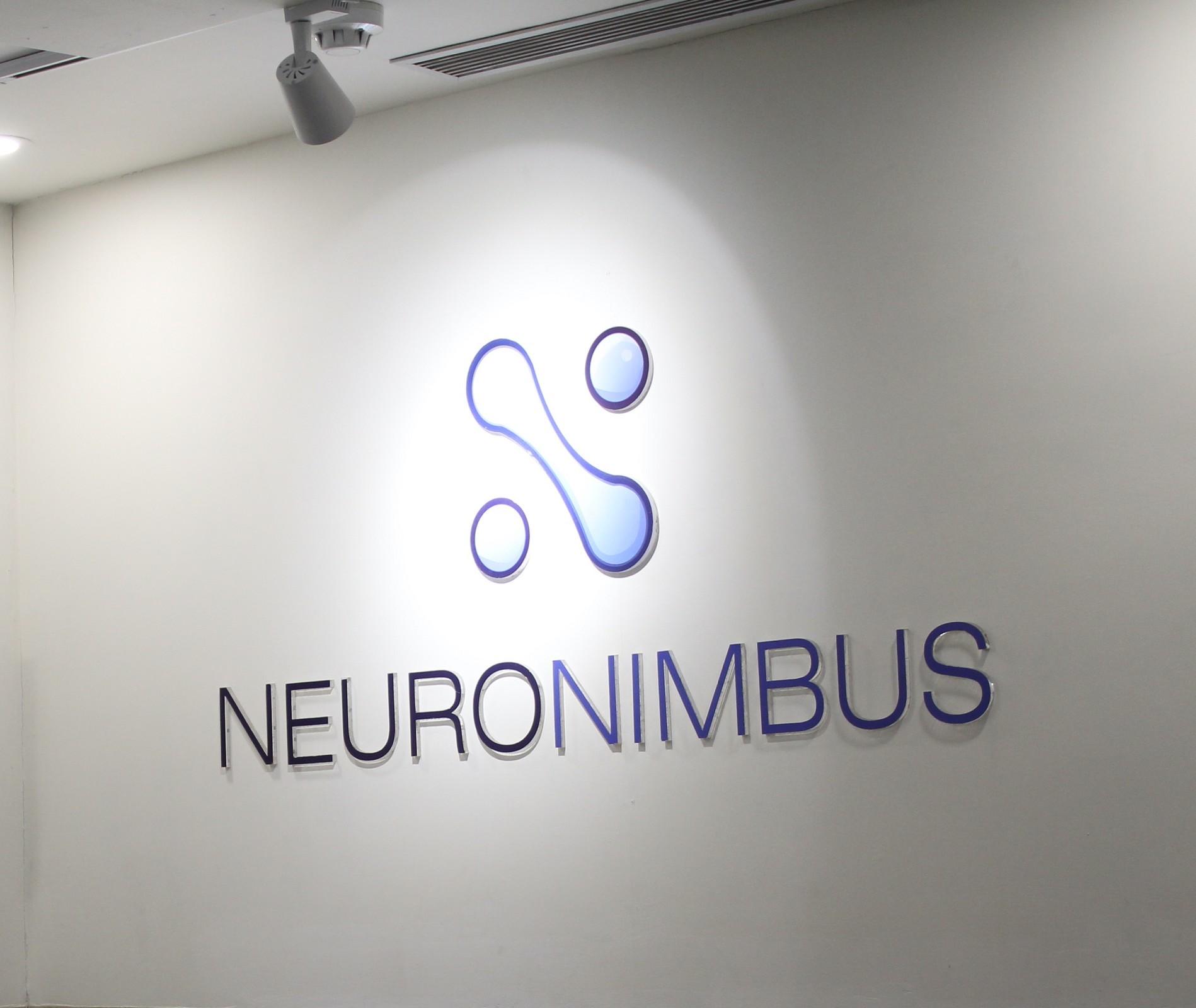 Neuronimbus Company logo