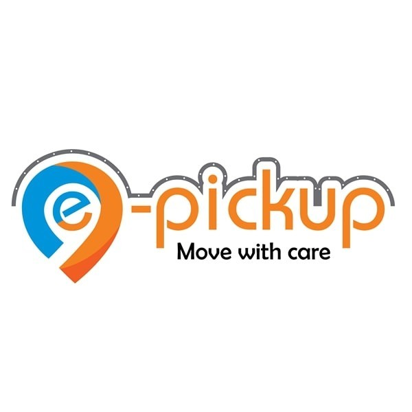 E-Pickup LOGO