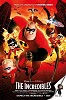 Incredibles 2 full movie online free hd free