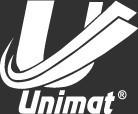 Unimat Shop