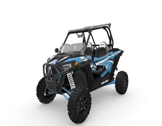ATV Rentals Saint George Utah