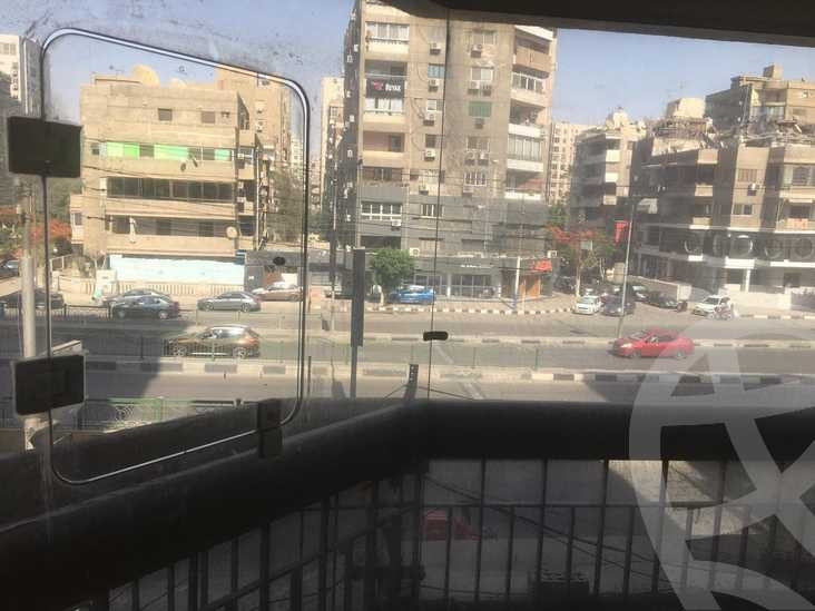 Apartments For Sale in Heliopolis