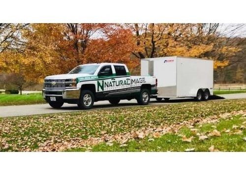Natural Image Lawn Care LLC