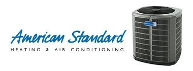 Air Conditioning Repair Chandler AZ | Heating & AC Repair