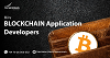 Hire Blockchain Application developers