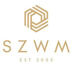 Beijing SZWM Company