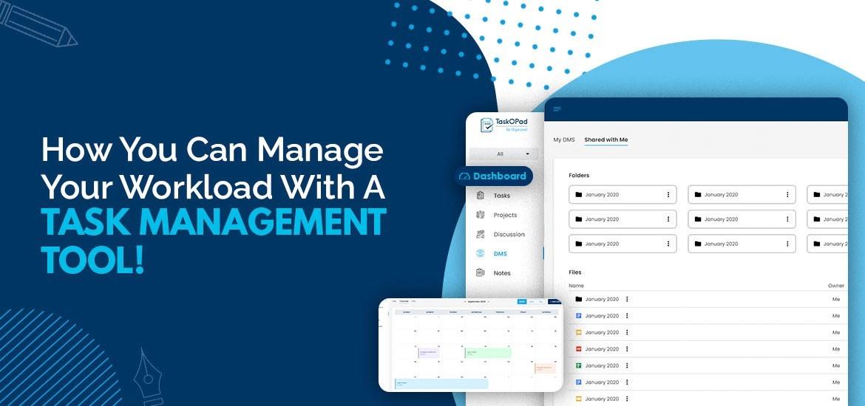 Task Management Tool