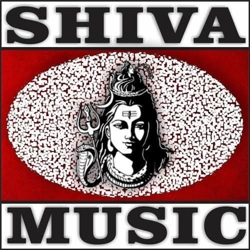 Shiva Music- Movie Reviews, Recipes and Music videos