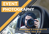 Event Photography in Rowville VIC