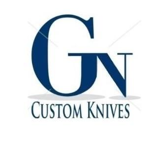 https://gncustomknives.com/
