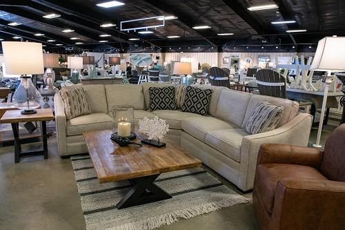 Riviera Furniture