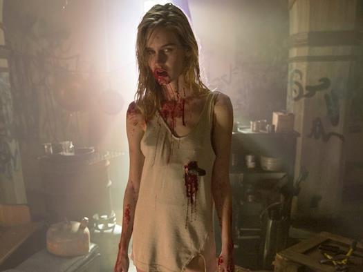 HD Fear the Walking Dead Season 4 Episode 16 online full HD