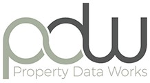 Property data works