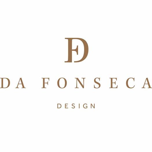 Da Fonseca Design Logo