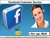 3-Best Qualities of Facebook Customer Service 1-877-350-8878