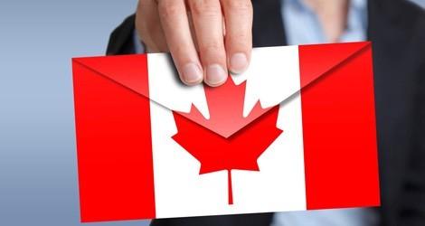 Best Canada Student Visa Consultants in Mumbai