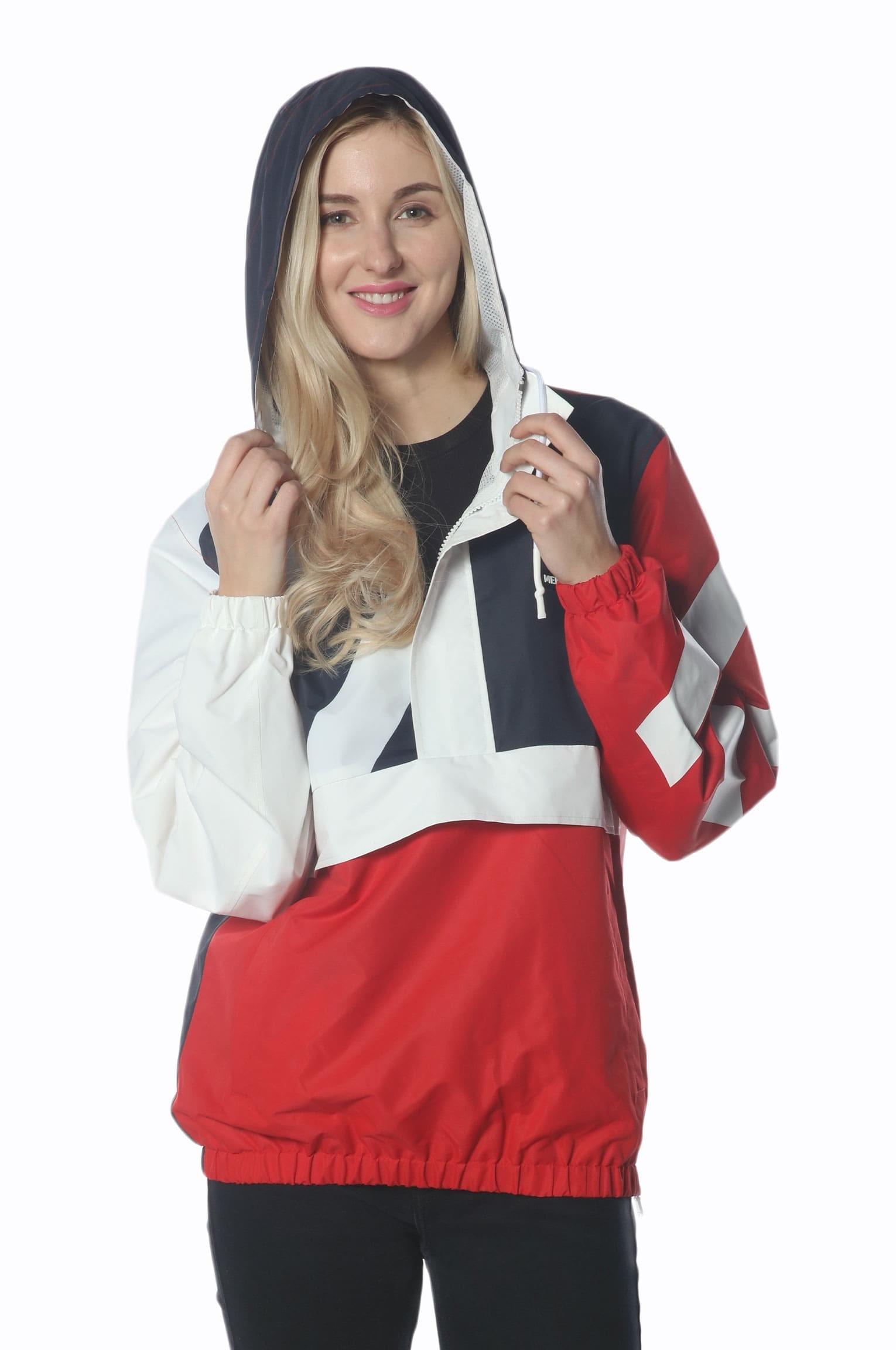 Womens Lightweight Jackets | Women's Jackets