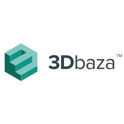 Buy or sell high-quality 3D models online
