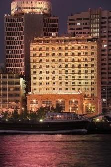Discount Hotels Dubai