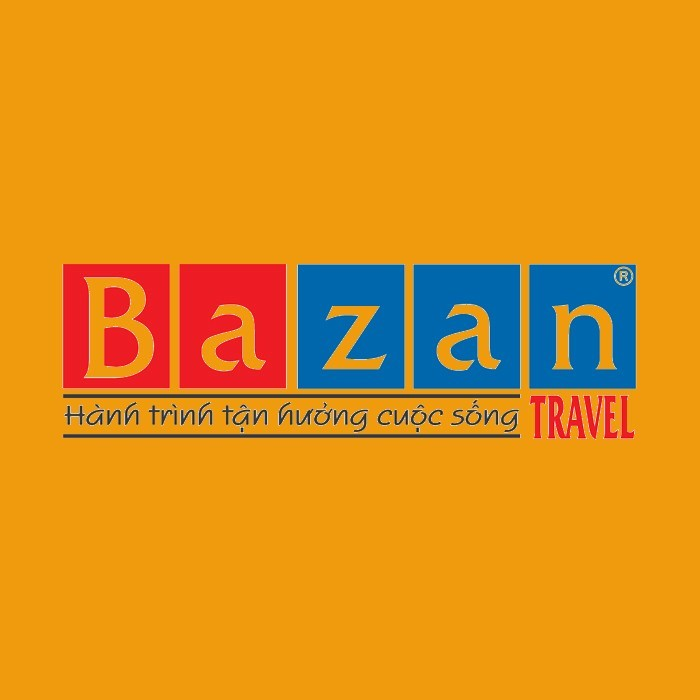 logo-bazantravel