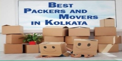 Best Packers And Movers In Kolkata At Surajpal