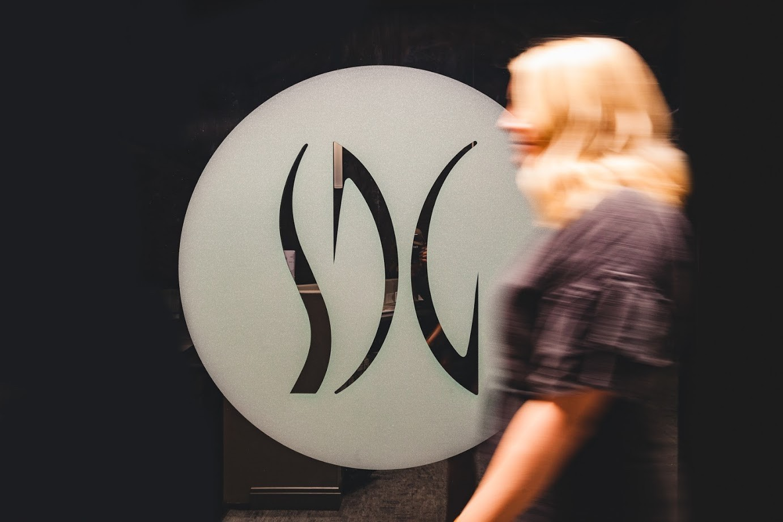 Senger Design Group